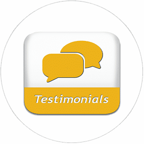 client-real-estate-testimonials