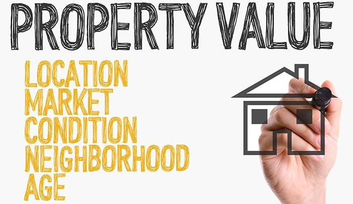 what-is-your-property-worth-real-estate-valuation