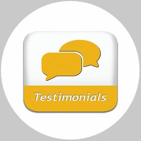 client-real-estate-testimonials