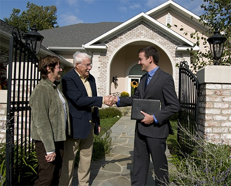 home-buyers-agent-boise-idaho