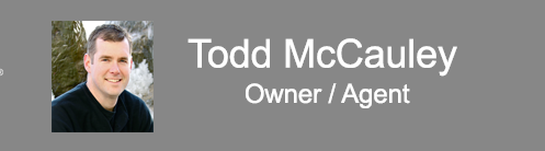 Boise-Idaho-Real-Estate-Agent-Todd-McCauley