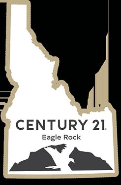 Century-21-Boise-Eagle-Idaho